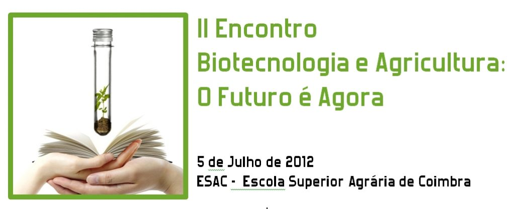 Banner-EncontroAgrobiotecnologiaCoimbra-CiB-ESAC-2012