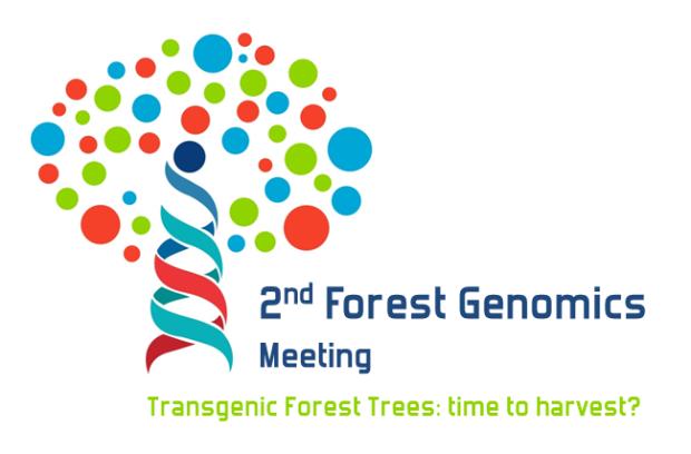 logo-2nd-forest-genomics-meeting