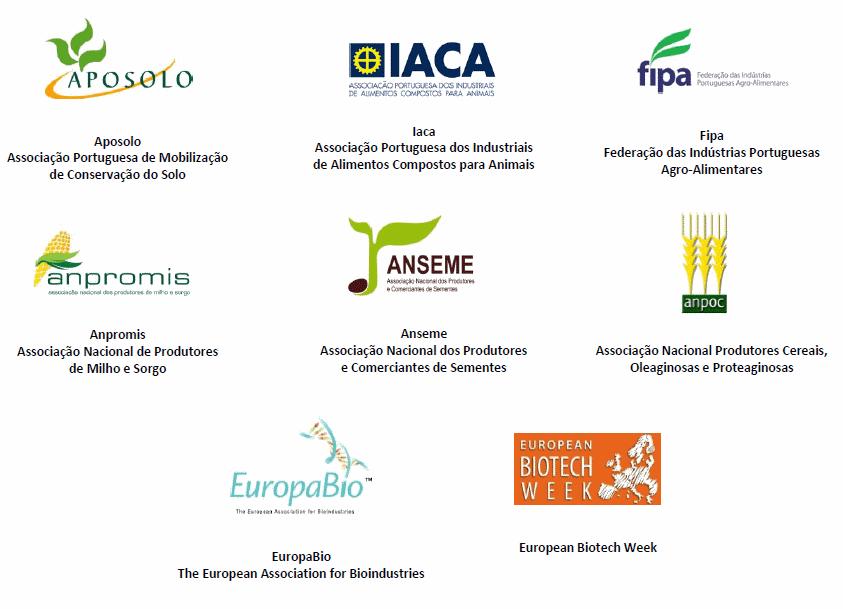 Apoios-EncontroCiB2015-Coimbra