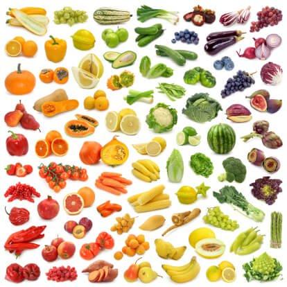 OGM | Agricultura moderna é responsável pela perda na diversidade de culturas?