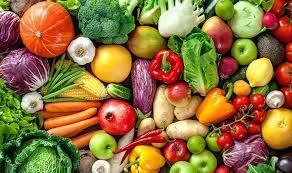Estudo  Como é que os consumidores  reagem à edição do genoma na produção de alimentos?