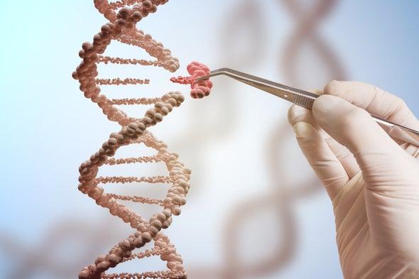 Webinar | ETP debate edição do genoma para alcançar Estratégia 'Farm to Fork'