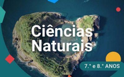 """""""Estudo em casa"""": aula de Ciências Naturais gera indignação de Pedro Fevereiro, Presidente do Centro de Informação de Biotecnologia"""