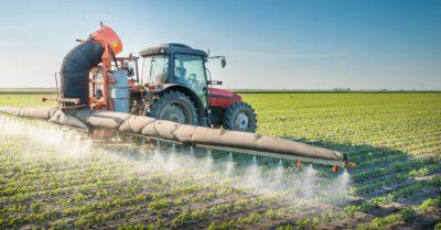 Glifosato | Podcast desmonta mentiras sobre o herbicida