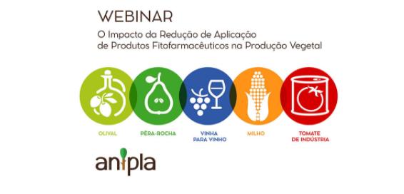 Debate | Que impacto vai ter a redução de agrotóxicos na agricultura?